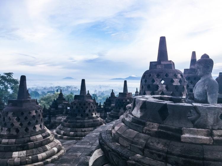 indonesia-borobudur2
