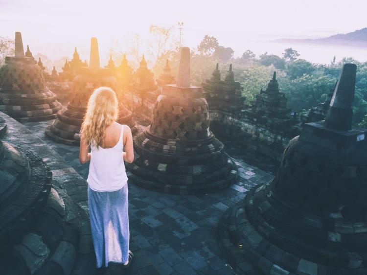 indonesia-feature-image