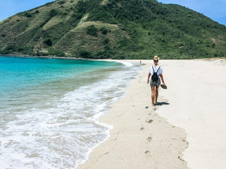 indonesia-lombok-beaches1