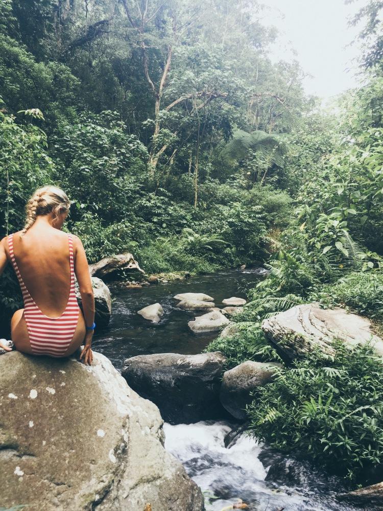indonesia-senaru-waterfalls3