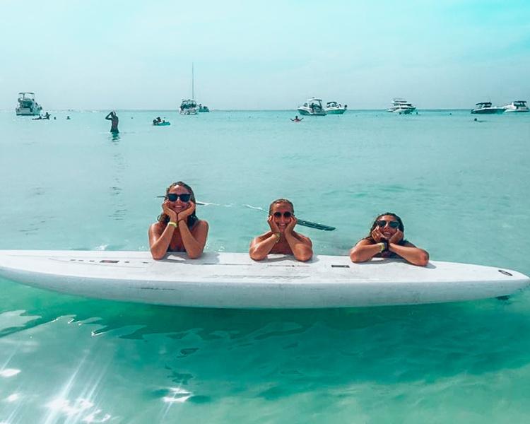 isla-de-mujeres-mexico