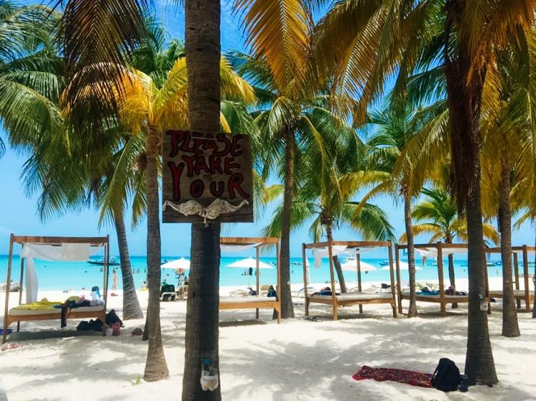 isla-de-mujeres-mexico2