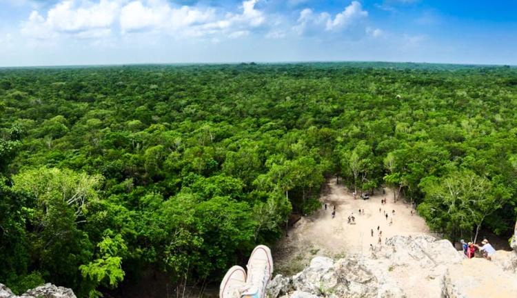 mayan-ruins-mexico2